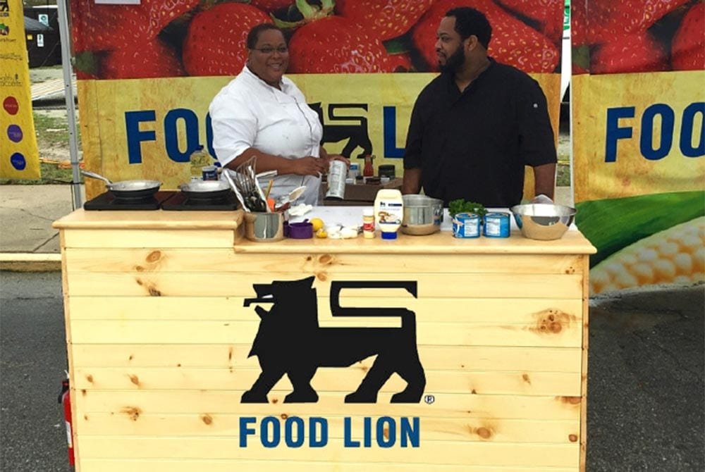food-lion-event-kitchen
