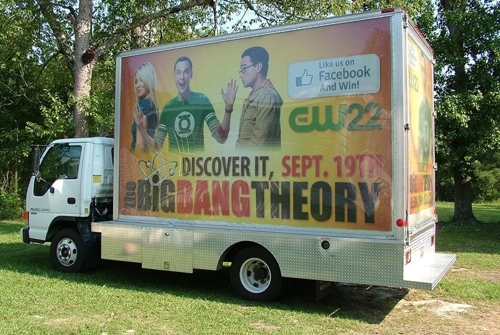 sampling-truck-big-bang-theory-truck