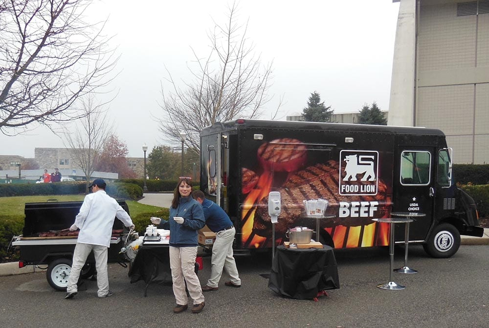 sampling-truck-food-lion-beef-truck-2