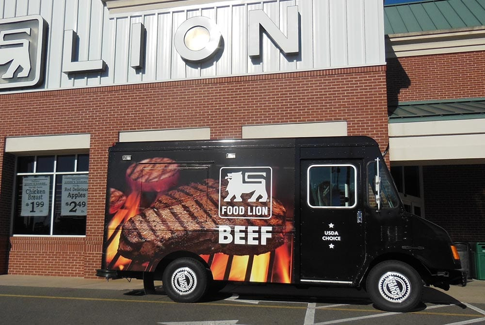 sampling-truck-food-lion-beef-truck