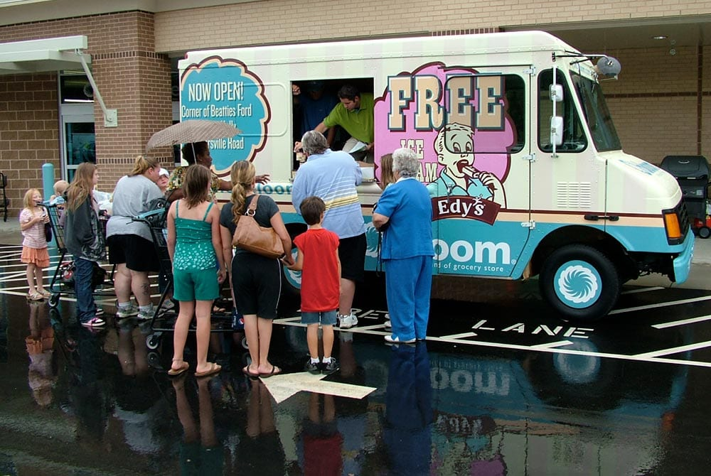 sampling-truck-ice-cream-truck
